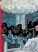 The New Yorker at NewYorker.com
